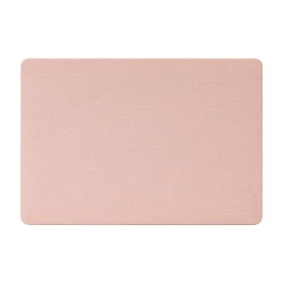 [인케이스]Hardshell 16-inch MacBook Pro-Blush Pink