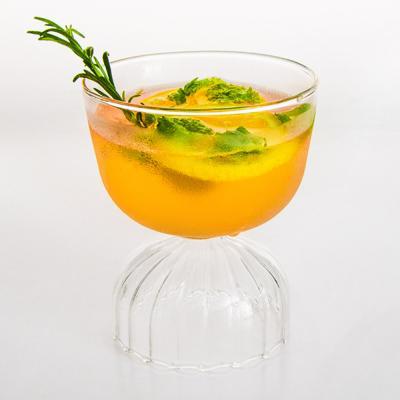 이첸도르프 와인 카페 글라스 유리잔 유리컵 (디저트)