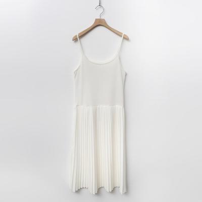 Match Cami Long Dress