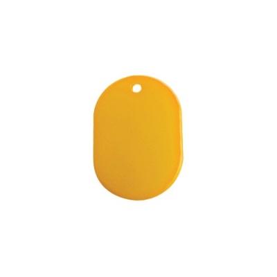 멀티플레이트(노랑) K0052