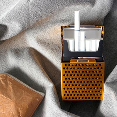 6color 담배케이스