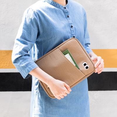 솜솜 태블릿PC 파우치