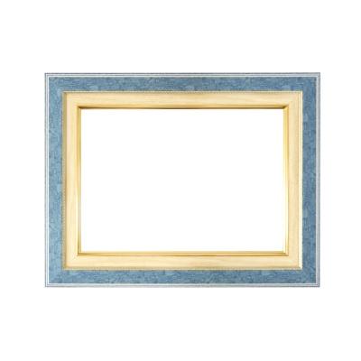 [1000PCS]퍼즐액자 / 오투액자 / 고급-수지 블루