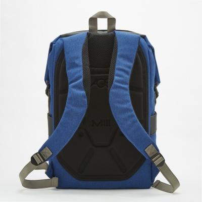 AGS 포뮬러 백팩 헤밀턴 FTX69766_블루(79F)
