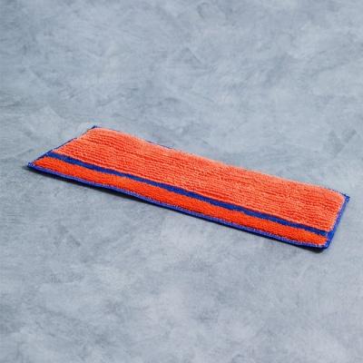 프로4Z 세계특허 4ZONE 먼지제거 초극세사 밀대 걸레
