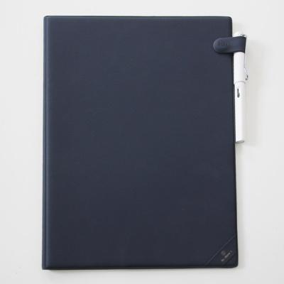데얼스 A4 파일홀더 덮개형 클립보드 결재판 문서서류