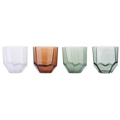 Teaholder, AZYM, asstd. 4 colours Hj0052