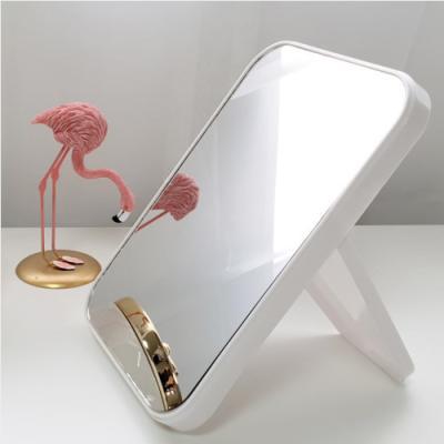 기본형 접이식 거울 1개