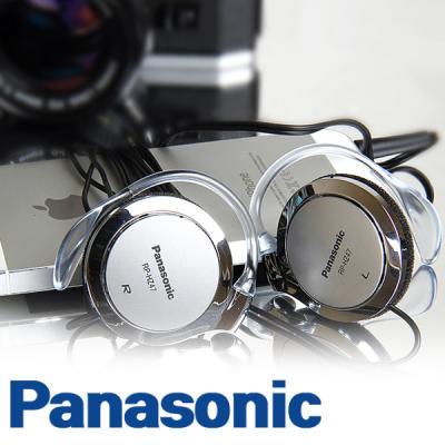 파나소닉 클립형 이어폰 RP-HZ47