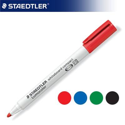 스테들러 화이트보드 마카 컴팩트 341-FN[00032181]