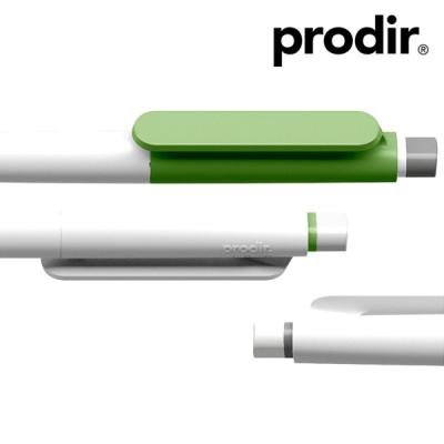prodir 프로디아 정품 스위스 프리미엄 볼펜 DS9