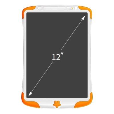 오아시스 마이퍼스트 LCD 스케치 전자노트