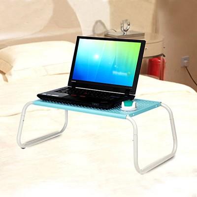 캠핑노트북테이블