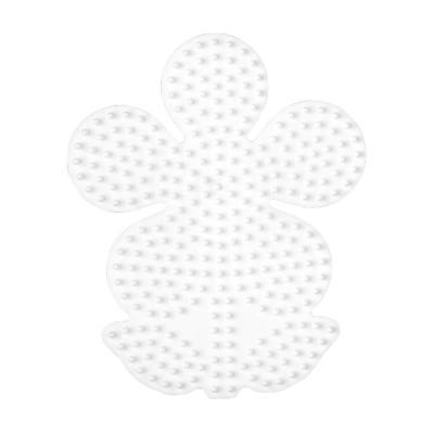 [하마비즈]비즈 보드 - 꽃