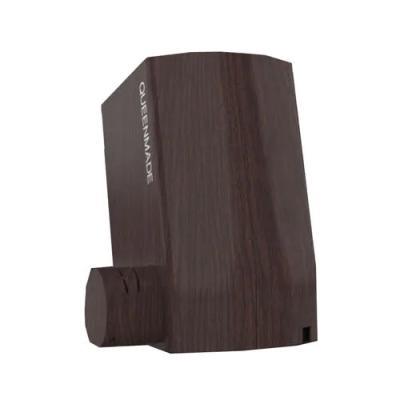 퀸메이드 마스터셰프 UV 칼살균기 QMKS-9000B