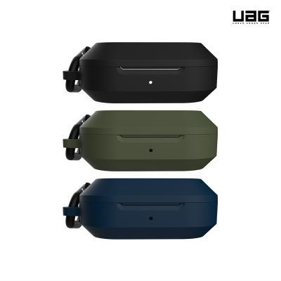 UAG 갤럭시 버즈/ 버즈 플러스 하드케이스