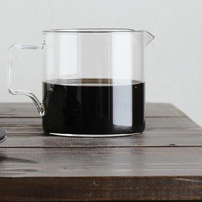 [킨토] OCT 커피 저그