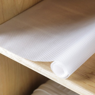 갓샵 30~60cm 3종 주방 서랍 매트 투명 논슬립 깔개