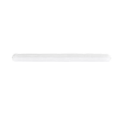 히포 LED 라인등기구 일자형 45W (50W Type)