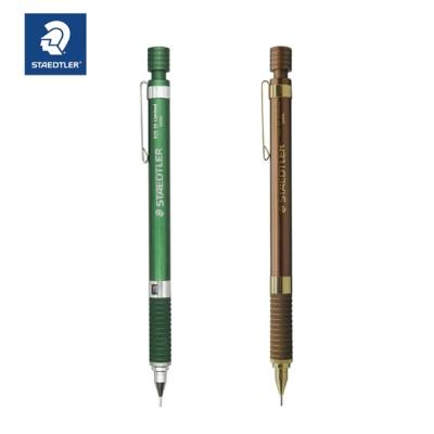 스테들러 2021한정판 925 35 샤프 0.5mm (틴케이스)