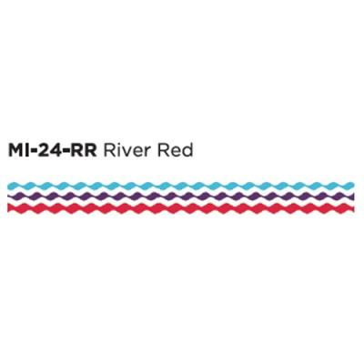 파빌리오 MINI-24RR(개) 332355