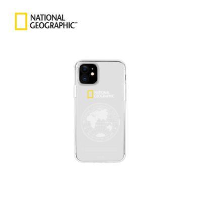 내셔널지오그래픽 글로벌 씰 젤리 - 아이폰용