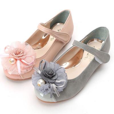 마미 데이지구두 150-210 유아 아동 여아 구두 신발