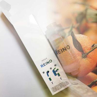 REINO 비타모어 샤워기 Filter 탱글탱글감귤CH1645374