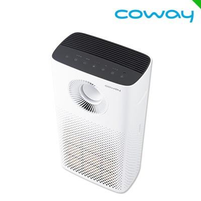 코웨이 AP-1516D 멀티액션 공기청정기