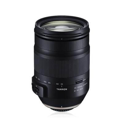 탐론 35-150mm F/2.8-4 Di VC OSD A043 캐논용 렌즈