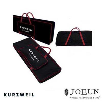 [영창] 키보드 소프트케이스 KSB88 (KURZWEIL SOFT BAG) /61건반 88건반 케이스