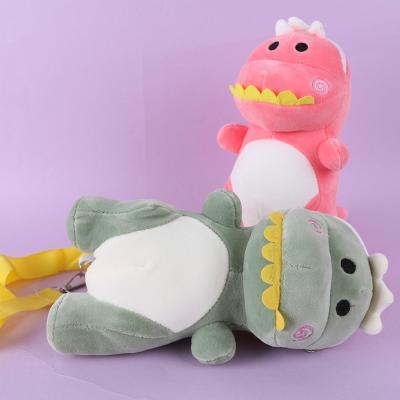 아기 공룡 가방 크로스백 갓샵 인싸템 동물 캐릭터