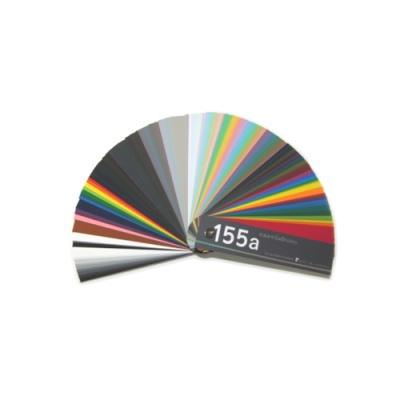 KS표준색 C&D(155a)