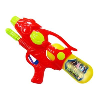 신비 아파트 물총(20) 위니코니 유아동 물놀이용품
