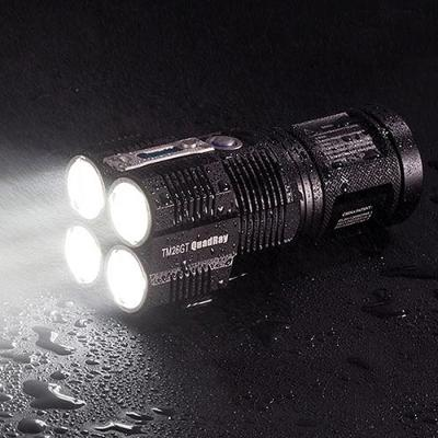 물랜턴 LED랜턴 3500루멘 704미터 TM26GT-i4 NL1884