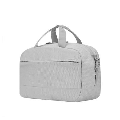 [인케이스]City Duffel INCO100316-CGY(CoolGray)