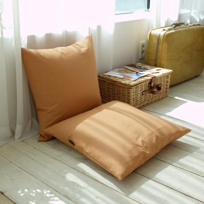 팬톤 쿠션 방석 세트(솜포함) 50x50 1P 14색상