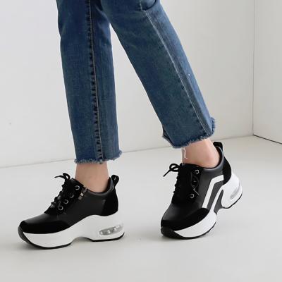 여성 스니커즈 운동화 신발 SJ-HD-1023 스니커즈