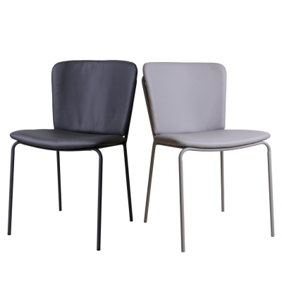 pord chair set