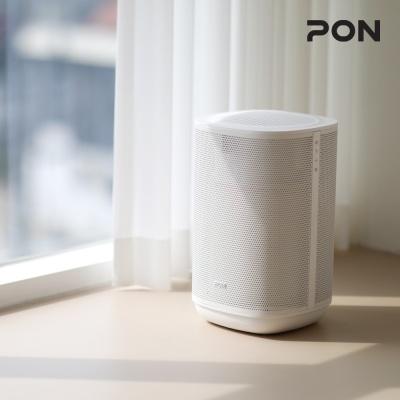[PON] 360 공기청정기 3종 택1