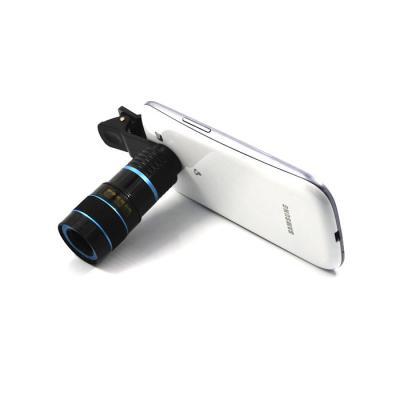 스마트폰 8배 망원렌즈 (아이폰/안드로이드폰)