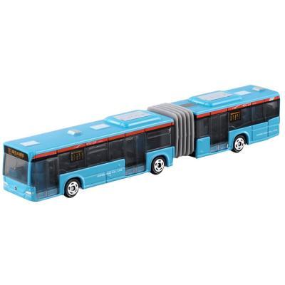 롱 토미카 134 메르세데스 벤츠 시타로 케이세이 굴절 버스
