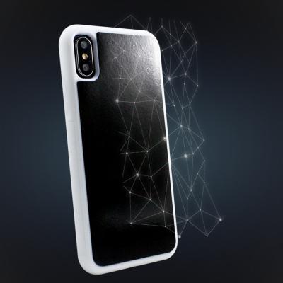 아이오그램 아이폰 X 7 8 Plus 착붙케이스