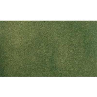 잔디매트 JWRG5122