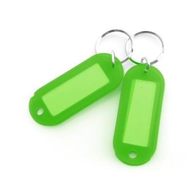 칼라키홀더(초록) K0014