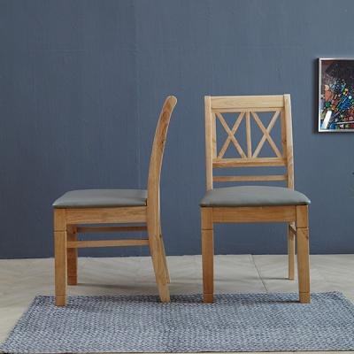 [베스트리빙]토마스 의자 1+1