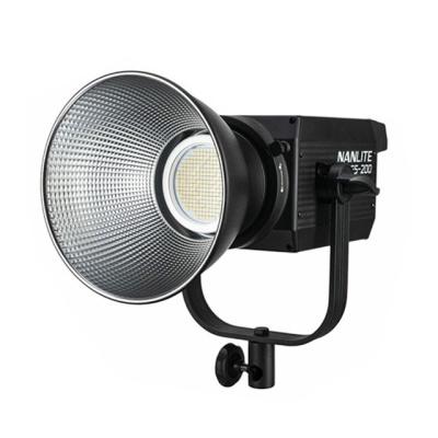 NANLITE 난라이트 대광량 스튜디오 LED 조명 FS-300