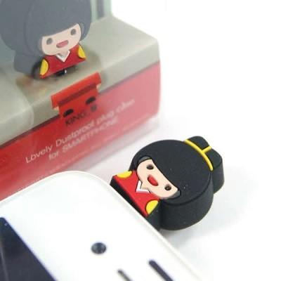 [MIRACLE KOREA] 미라클코리아 스마트폰 이어캡