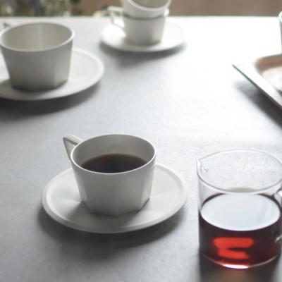 킨토 OCT 커피잔세트 300ml