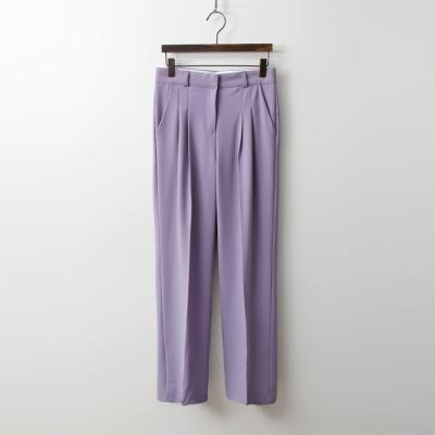 Sophie Semi Wide Pants